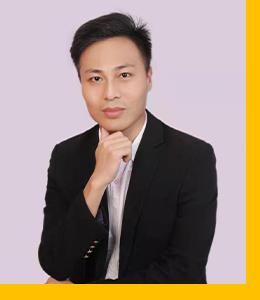 title='叶坤鹏 老师'