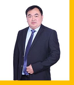 title='郑保才 直营区域总监'