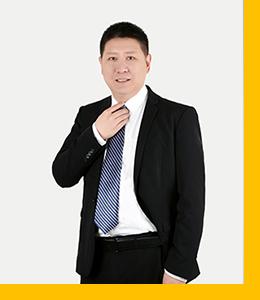 title='申博名 授权部长'