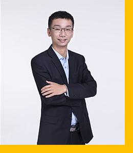title='彭彪 产品总监'