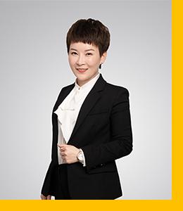 title='韩雪勤 授权部长 '
